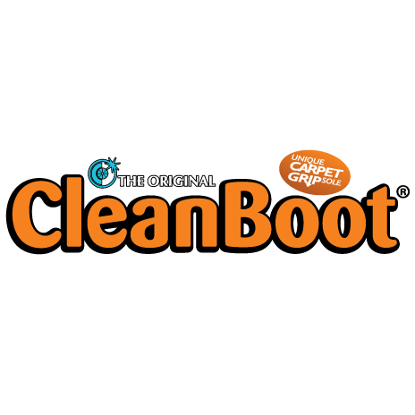 Clean Boot