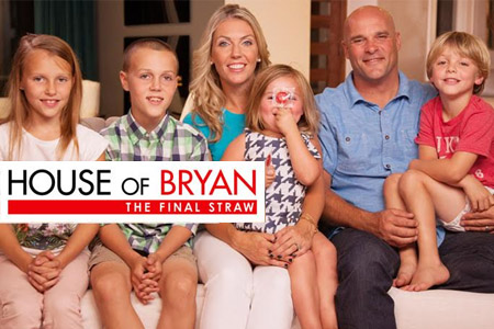 House of Bryan